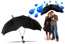The Couple-Brella