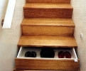 The Stair-Store